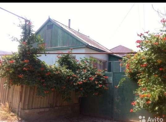 Продам дом в Н. Кяхулае в Махачкале Фото 1