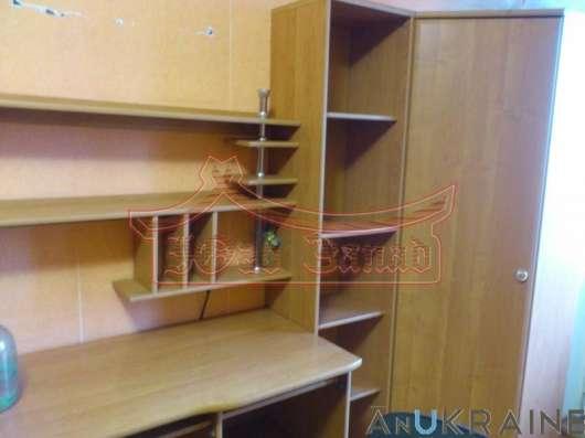 1-комнатная квартира ул. Ак. Королева в г. Одесса Фото 6