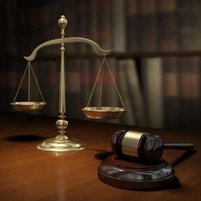 Земельные юристы. Арбитраж