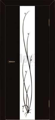 Двери входные и межкомнатные в Казани Фото 1