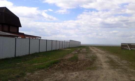 Продам участок на берегу Байкала в с. Оймур Кабанского р-на