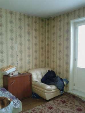 Продам 2-комнатную квартиру, ул. Батурина, д.5