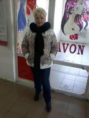Наталья, 47 лет, хочет пообщаться