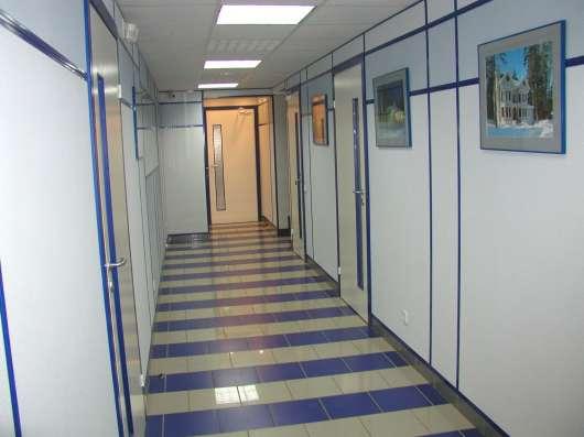 Стеновые панели Гипсовинил с виниловым покрытием Durafort