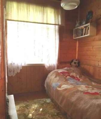 Продается: дом в д. Захарково