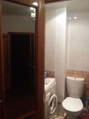 Продам трёхкомнатную квартиру в Кировском р-не. Широкий. в г. Донецк Фото 3