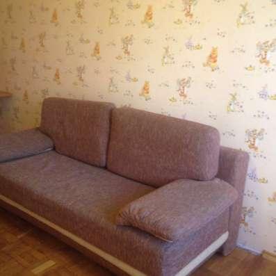 Сдаётся 2х комнатная квартира в Краснодаре Фото 2