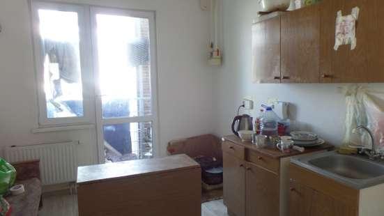 Продаётся двухкомнатная квартира в Екатеринбурге Фото 4