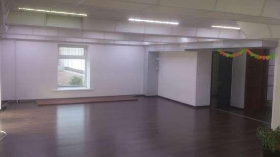 Сдам в аренду двух этажное помещение, 170м2 в г. Караганда Фото 1