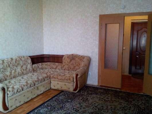 Москва район Богородское 3-я Богатырская ул. д. 3 Сдаётся 2х Фото 3