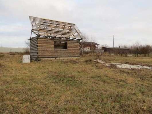 Хотите купить недорого хороший дом в Чеховском р-н