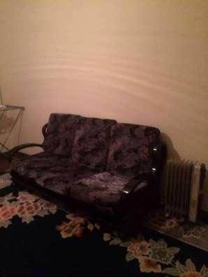 Продам 4-х кмнатную квартиру в г. Алматы Фото 5
