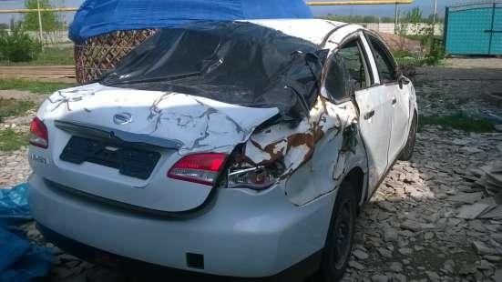 Продажа авто, Nissan, Almera, Автомат с пробегом 30000 км, в г.Алматы Фото 1