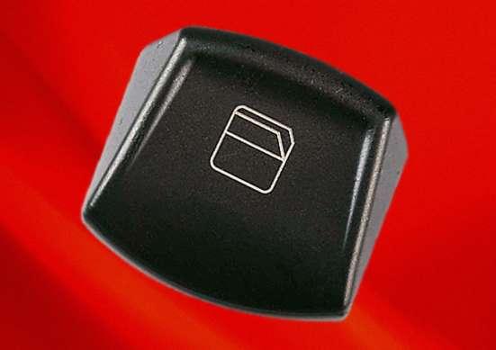 Кнопки, клавиши стеклоподъёмников Фольксваген Крафтер в Москве Фото 2