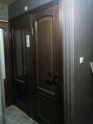 Good Service, Сервисная Служба по Установки дверей в Москве Фото 2