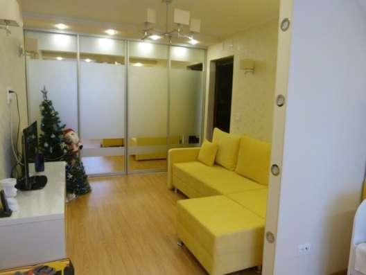 Ремонт квартир с гарантией в Челябинске Фото 1