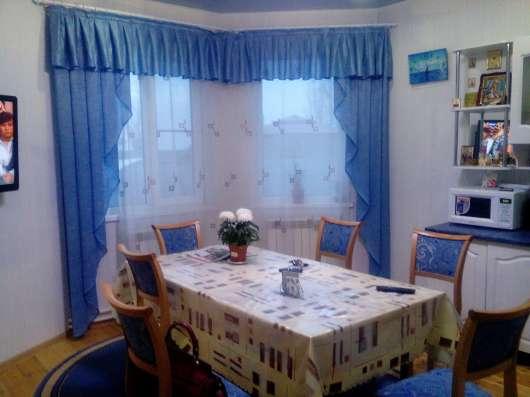2-х этажный жилой дом со всеми коммуникациями и ремонтом в Чебоксарах Фото 4