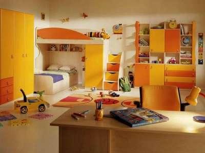 Корпусная мебель для детских! в Красноярске Фото 4