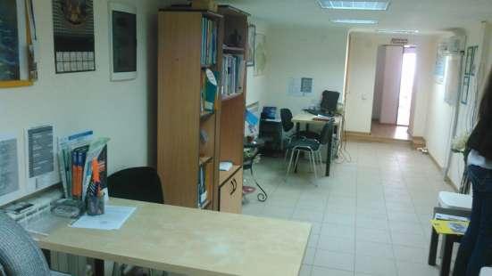 Продам офис на Красноармейской