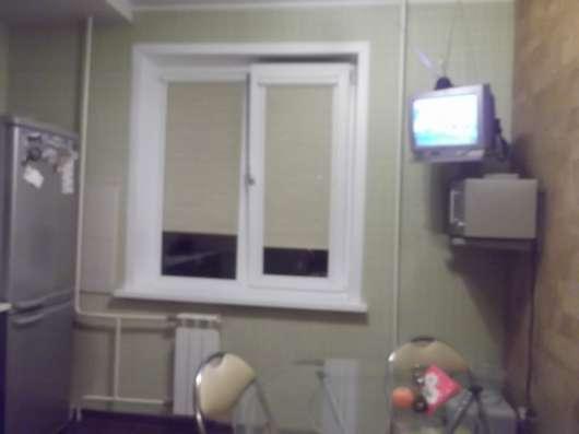 Продам(обмен) квартиру в Барнауле Фото 1
