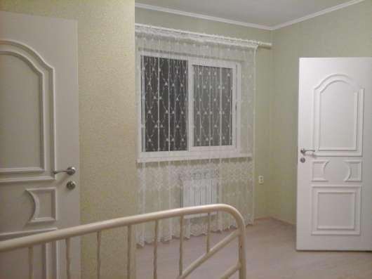 Сдаю Дом 95 кв. м в центре Сочи, ул Кубанская