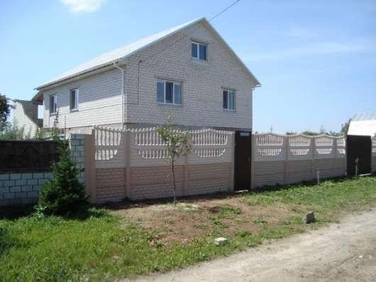 Дом в респ.Беларусь