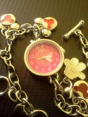 Женские наручные часы «Disney». в Казани Фото 2