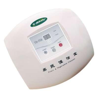 Озонатор-для очистки продуктов питания, воздуха и воды