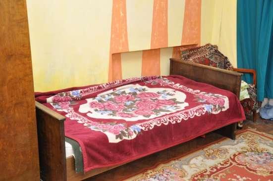 Сдаю комнату (16 кв.м.) с балконом в «сталинке» на Пушкина в Жуковском Фото 5