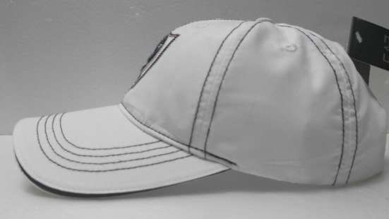 Emporio Armani portofino white