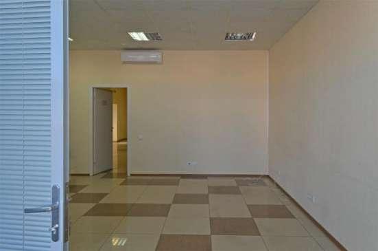 Сдам Офис 55. 2 м2 в Санкт-Петербурге Фото 1