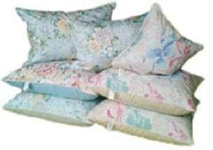 Матрасы, подушки, одеяла и постельное белье эконом-класса в Курске Фото 2