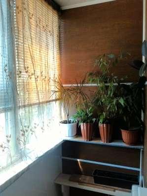 Продаю 2 комнатную квартиру ул. Менжинского, ТЗР