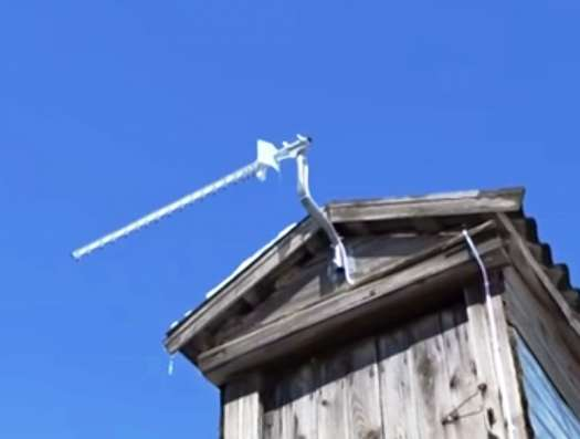 Установлю спутниковые антенны в Бердске, Искитиме, НСО Фото 1