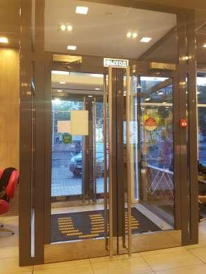 Входные двери в Екатеринбурге Фото 4