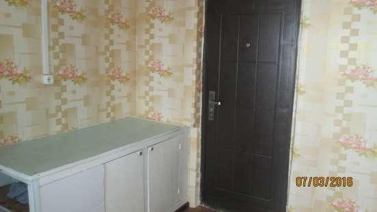 Сдаю комнату с лоджией 19 кв. м в Йошкар-Оле Фото 1