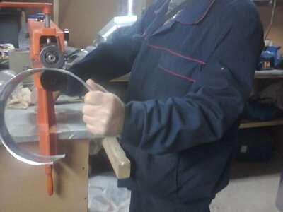 Отводы кожуха продаю жестянщики-изолировщики изоляция