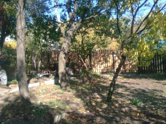 Дача на Волге в Саратове Фото 3