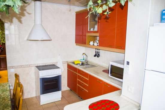 Квартира в Партените возле дельфинария в г. Алушта Фото 5
