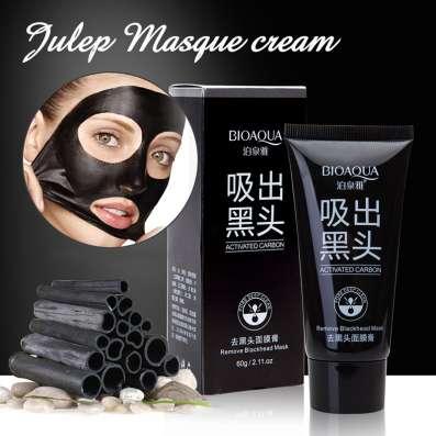 Крем черная маска в Улан-Удэ Фото 3