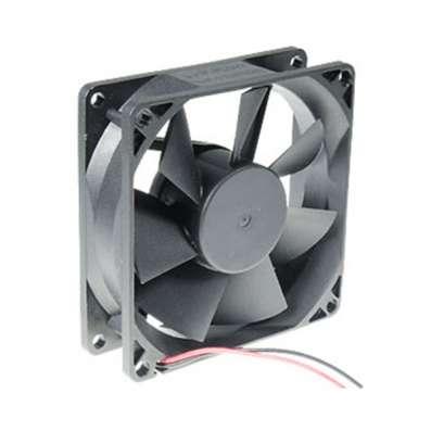 Вентиляторы для сварочных инверторов с повышенной мощностью