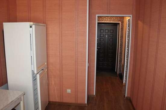 Кошелев продажа квартиры в г. Самара Фото 1