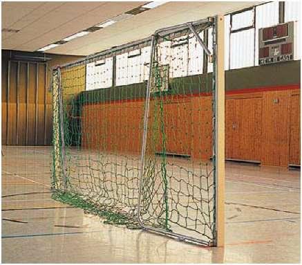 Спортивные товары для школ
