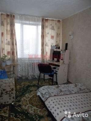 3 комн. квартра в Новосибирске Фото 3