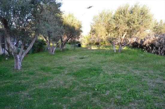 Продается квартира в Греции, 300 м до моря Фото 1