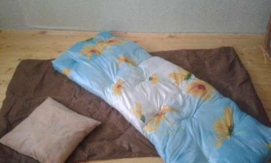 Матрац, подушка, одеяло в Белгороде Фото 2