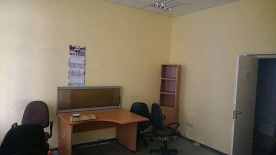 Продам помещение, можно как офис, можно как торговое в Санкт-Петербурге Фото 3