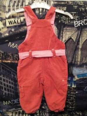 новые брюки утепленные в Санкт-Петербурге Фото 1