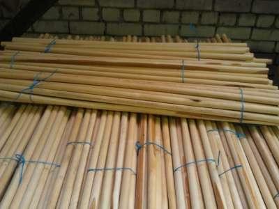 Нагеля и шканты для домостроения в Челябинске Фото 1