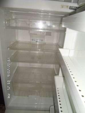 холодильник elekta ER-3514 двухкамерный в г. Чебаркуль Фото 2